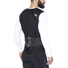 Evoc Protector Vest Air+ Men black